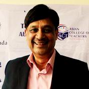 Ajay Rajbanshi