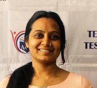 Megha Chadda