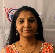 Somaya Chaddha