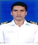 Shyamsingh Rathod